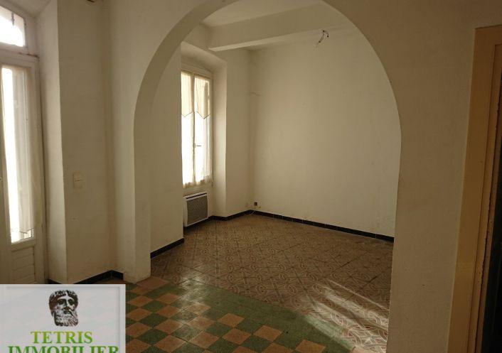 A vendre Cadenet 840134647 Tetris immobilier