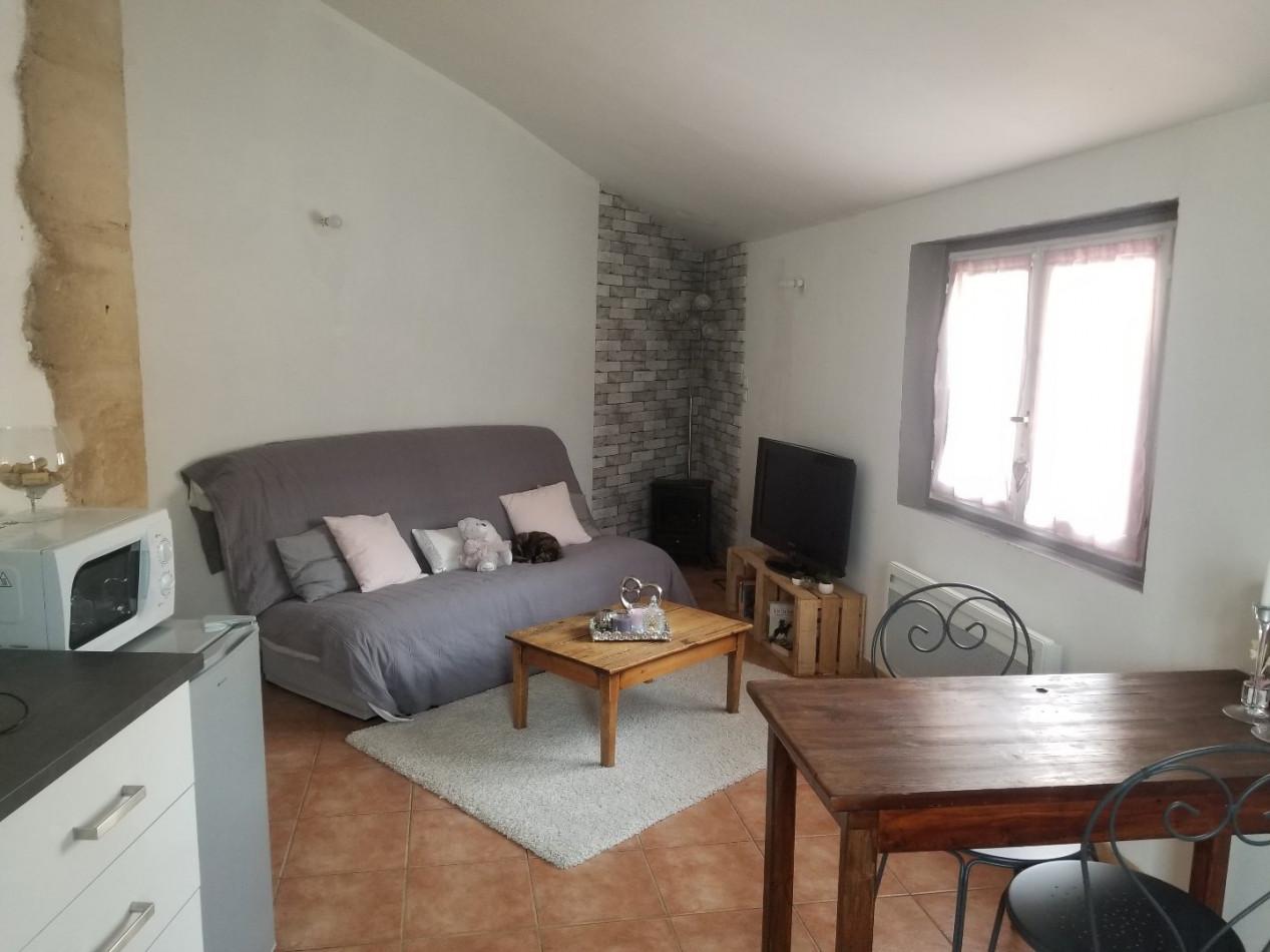 A louer  Pertuis   Réf 840134651 - Tetris immobilier