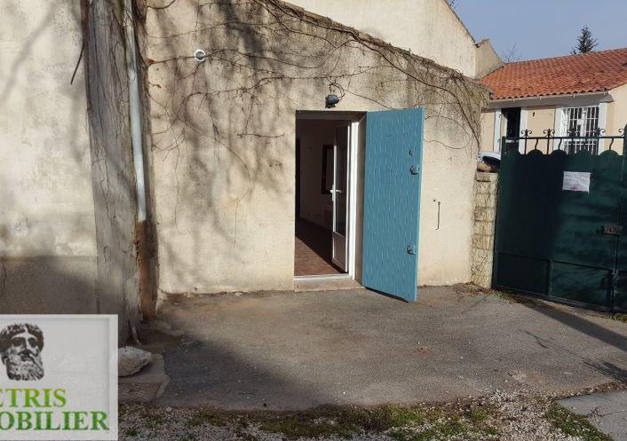 A louer Appartement Pertuis | R�f 840134651 - Tetris immobilier
