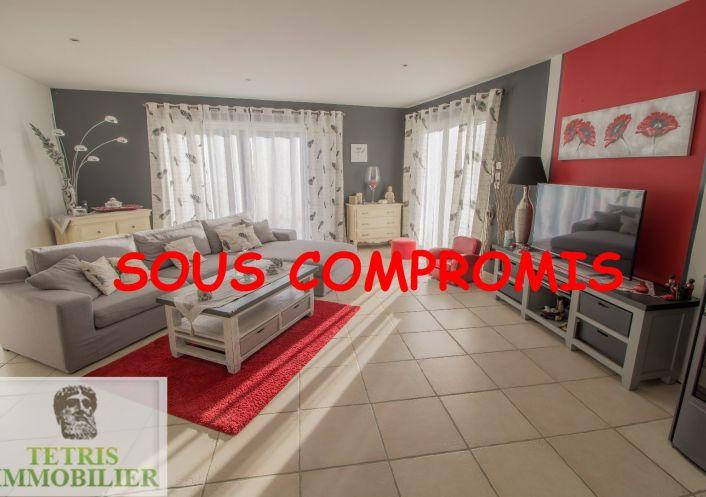 A vendre La Tour D'aigues 840134655 Tetris immobilier