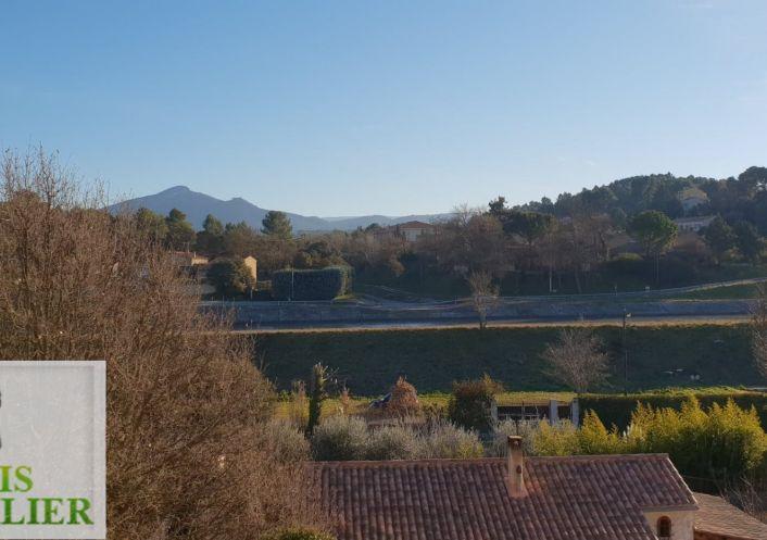 A vendre Peyrolles En Provence 840134657 Tetris immobilier
