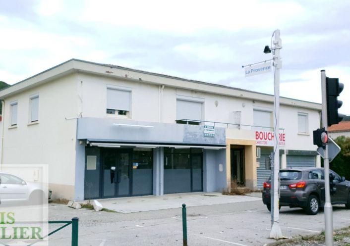 A vendre Sisteron 840134830 Tetris immobilier