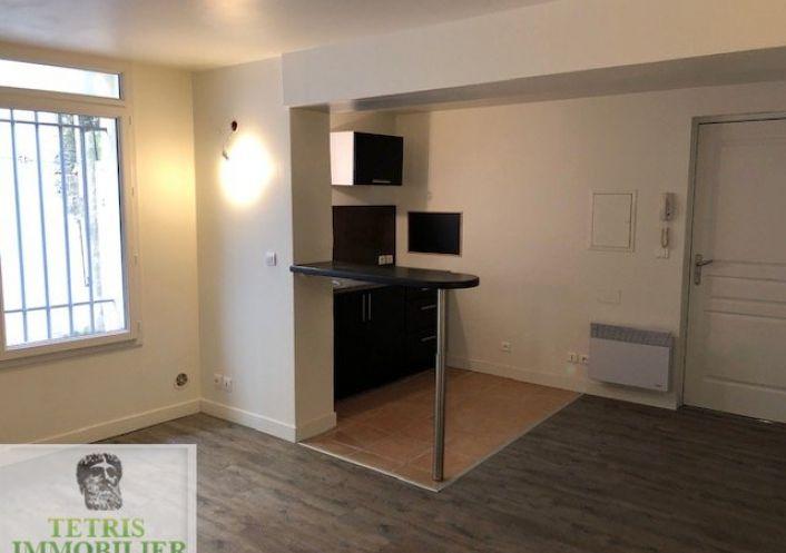 A vendre Pertuis 840134937 Tetris immobilier