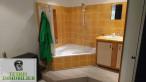 A louer Pertuis 840134939 Tetris immobilier