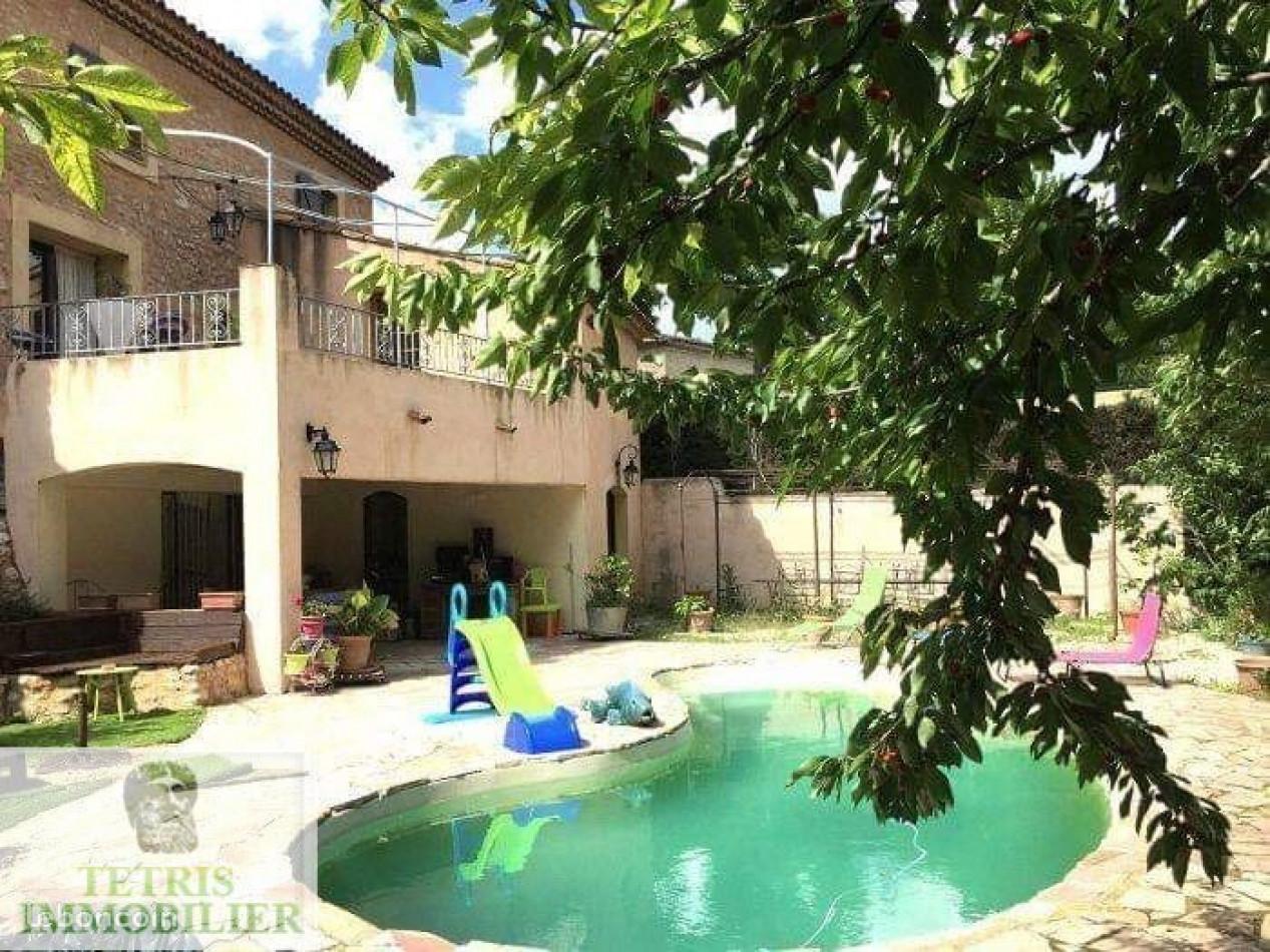 A vendre Grambois 840134940 Tetris immobilier