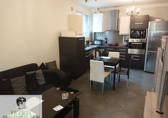 A vendre Villelaure 840134944 Tetris immobilier