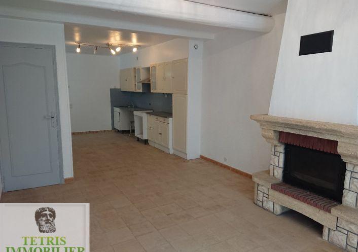 A vendre Villelaure 840134945 Tetris immobilier