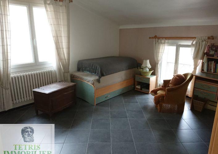 A vendre Villelaure 840134946 Tetris immobilier
