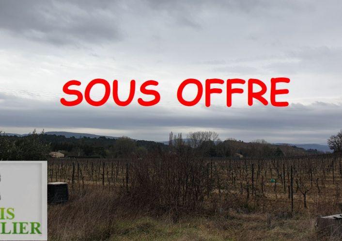 A vendre Bastide Saint Martin De La Brasque | Réf 840134995 - Tetris immobilier