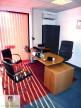 A vendre  Pertuis | Réf 840135005 - Tetris immobilier