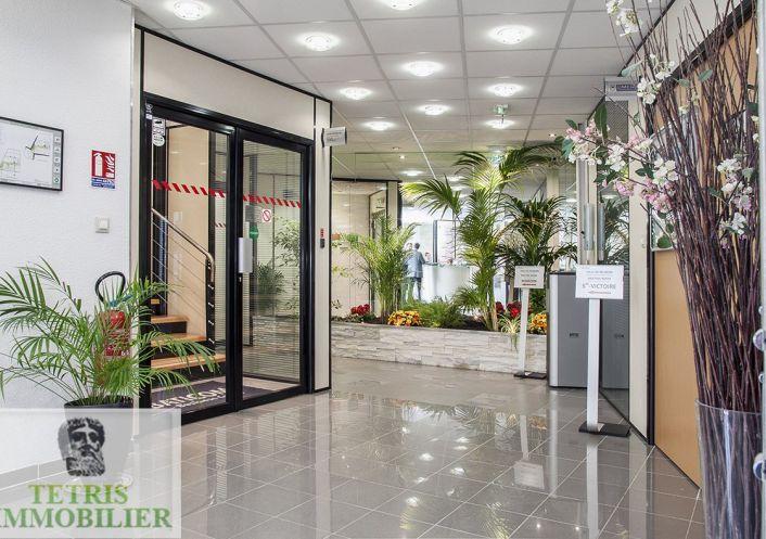 A vendre Bâtiment Pertuis | Réf 840135005 - Tetris immobilier