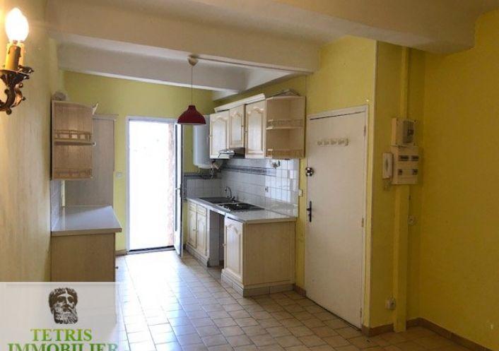 A vendre Pertuis 840135026 Tetris immobilier