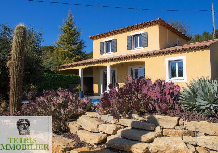 A vendre Pertuis 840135039 Tetris immobilier