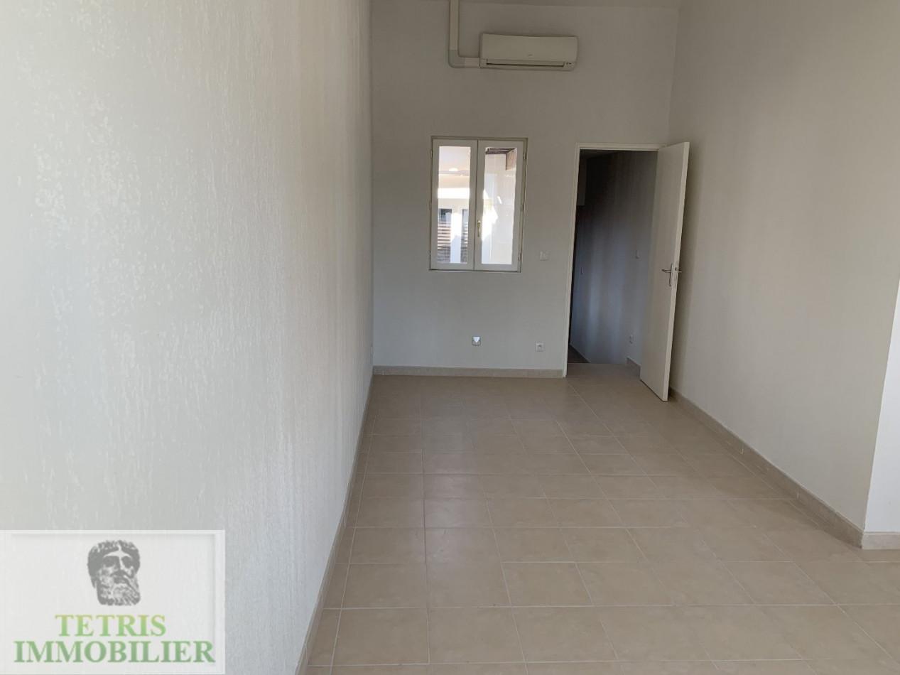 A louer Pertuis 840135042 Tetris immobilier