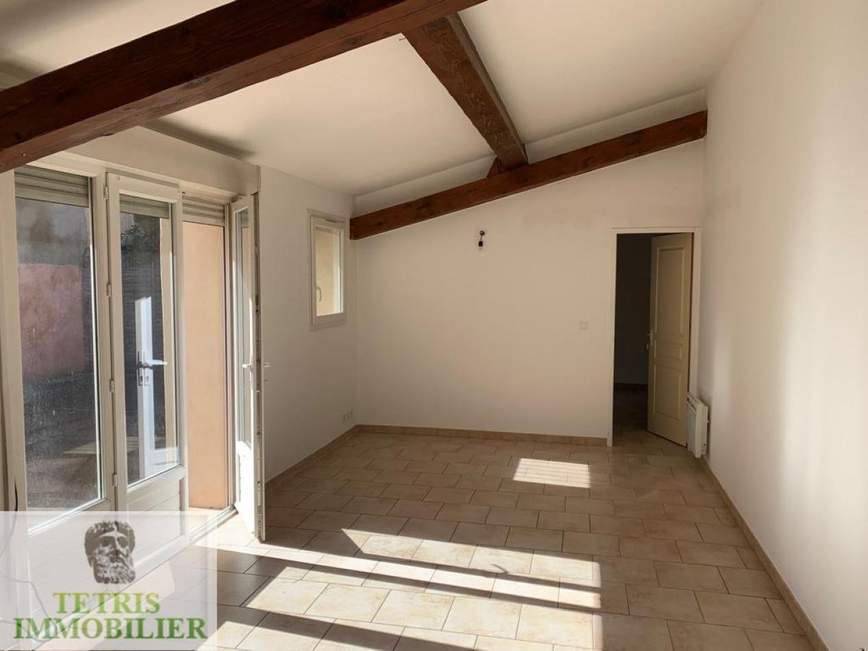 A vendre Pertuis 840135049 Tetris immobilier