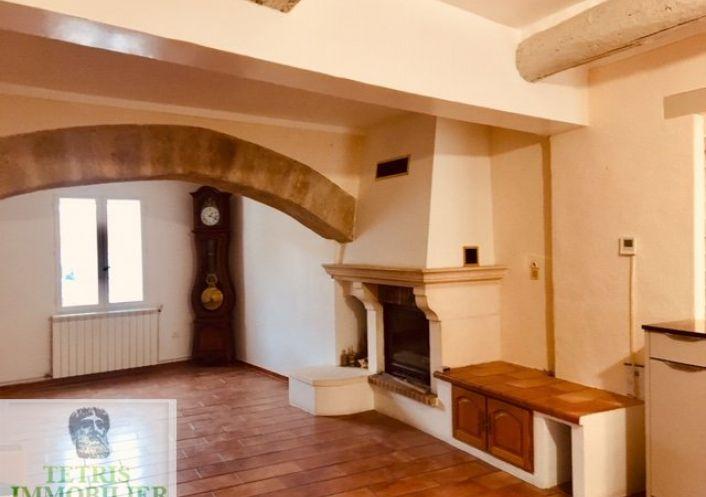 A vendre Pertuis 840135050 Tetris immobilier