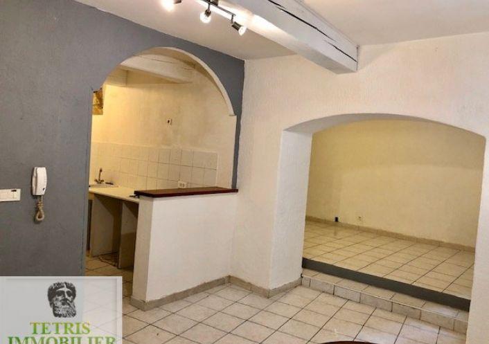 A vendre Pertuis 840135067 Tetris immobilier