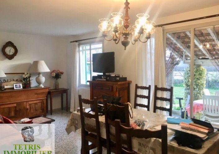 A vendre Pertuis 840135069 Tetris immobilier