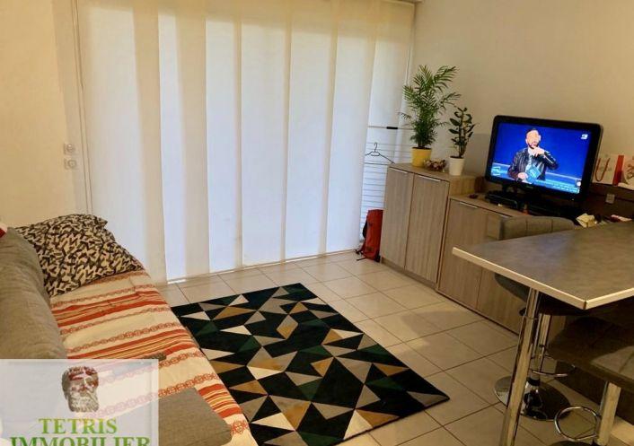 A vendre Pertuis 840135096 Tetris immobilier