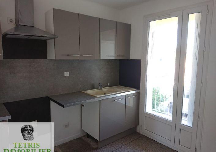 A vendre Pertuis 840135126 Tetris immobilier