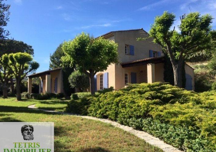 A vendre Pertuis 840135127 Tetris immobilier
