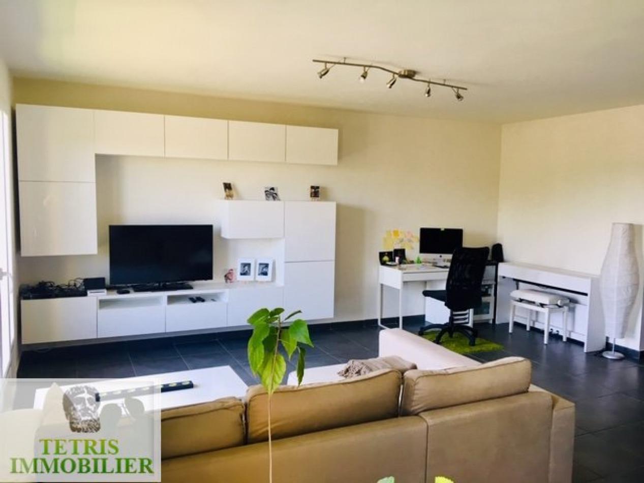 A vendre Pertuis 840135139 Tetris immobilier
