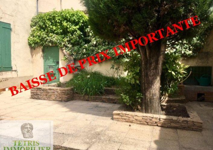 A vendre Maison Pertuis   R�f 840135143 - Tetris immobilier