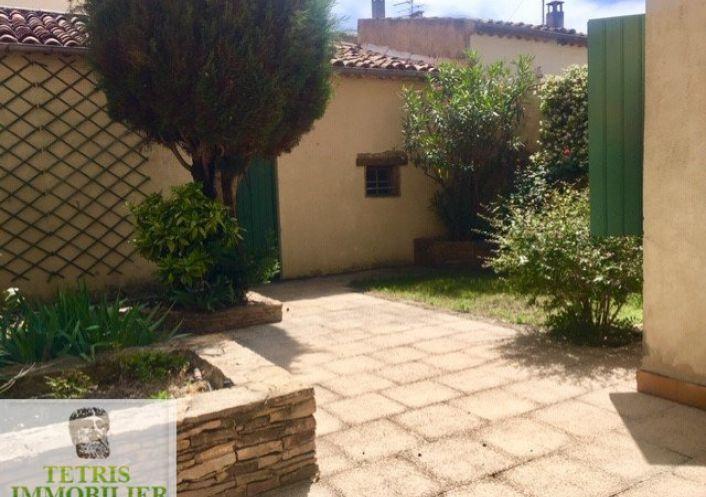 A vendre Pertuis 840135143 Tetris immobilier
