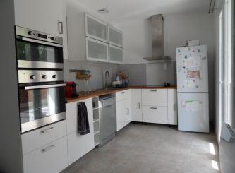A vendre Le Puy Sainte Reparade 840135170 Portail immo