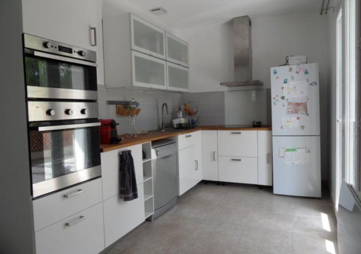 A vendre Le Puy Sainte Reparade 840135170 Tetris immobilier