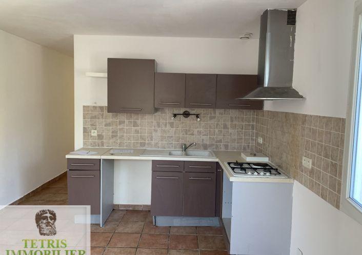 A vendre Pertuis 840135171 Tetris immobilier