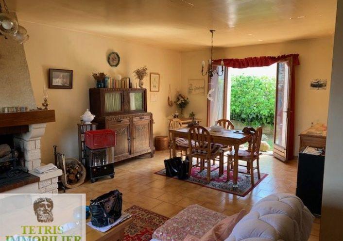 A vendre Pertuis 840135172 Tetris immobilier