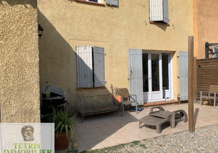 A vendre Pertuis 840135176 Tetris immobilier