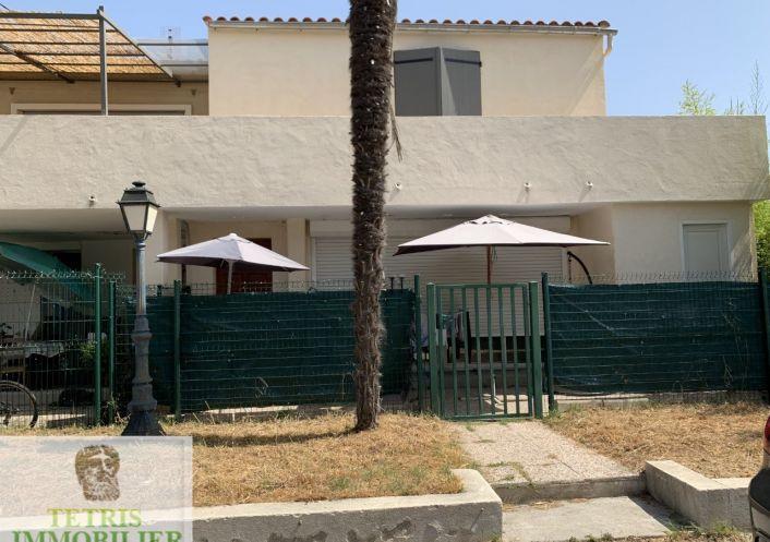 A vendre Appartement Pertuis   R�f 840135181 - Tetris immobilier