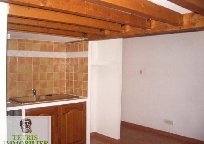 A vendre Pertuis 840135212 Tetris immobilier