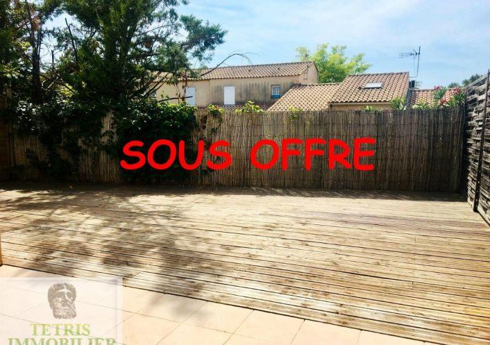 A vendre Maison Pertuis | Réf 840135228 - Tetris immobilier