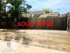 A vendre  Pertuis | Réf 840135228 - Tetris immobilier