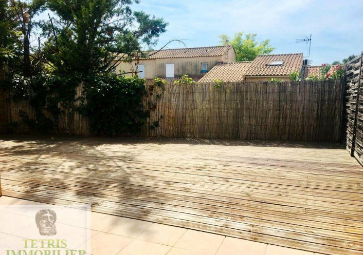 A vendre Pertuis 840135228 Tetris immobilier