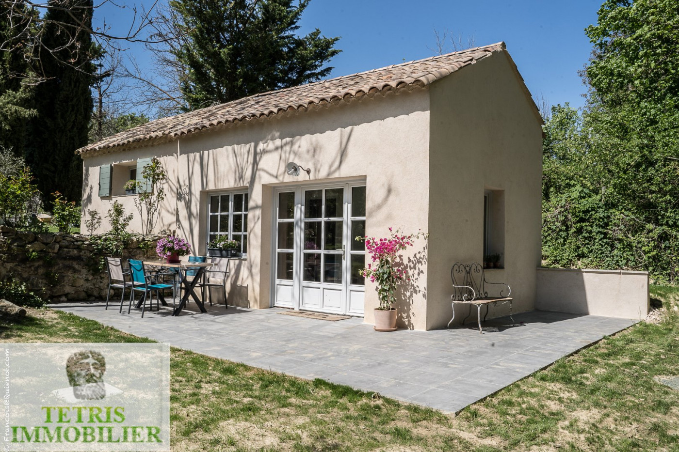 A vendre  Cadenet | Réf 840135229 - Tetris immobilier