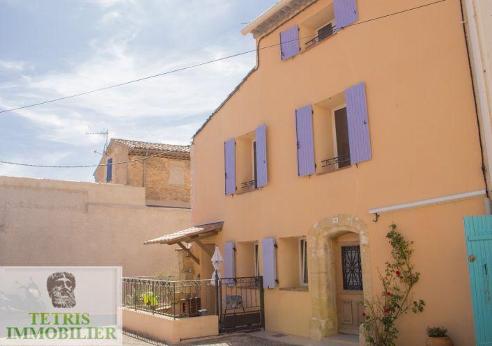 A vendre Villelaure 840135244 Tetris immobilier