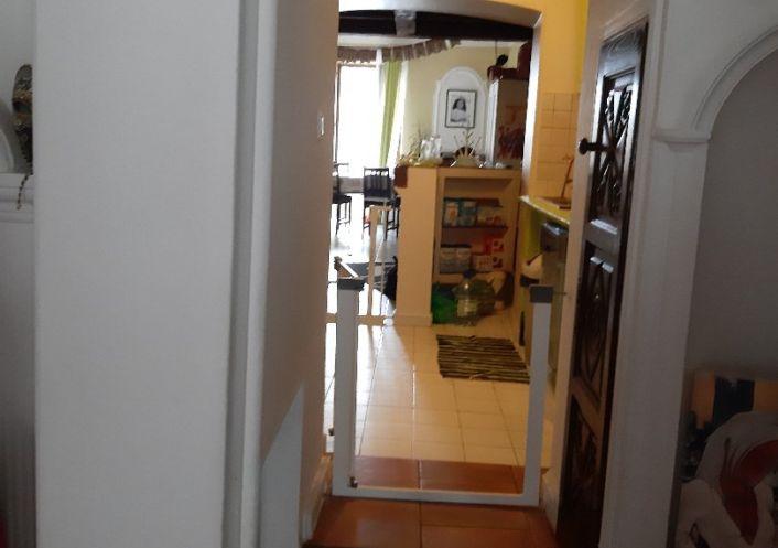 A louer Pertuis 840135257 Tetris immobilier