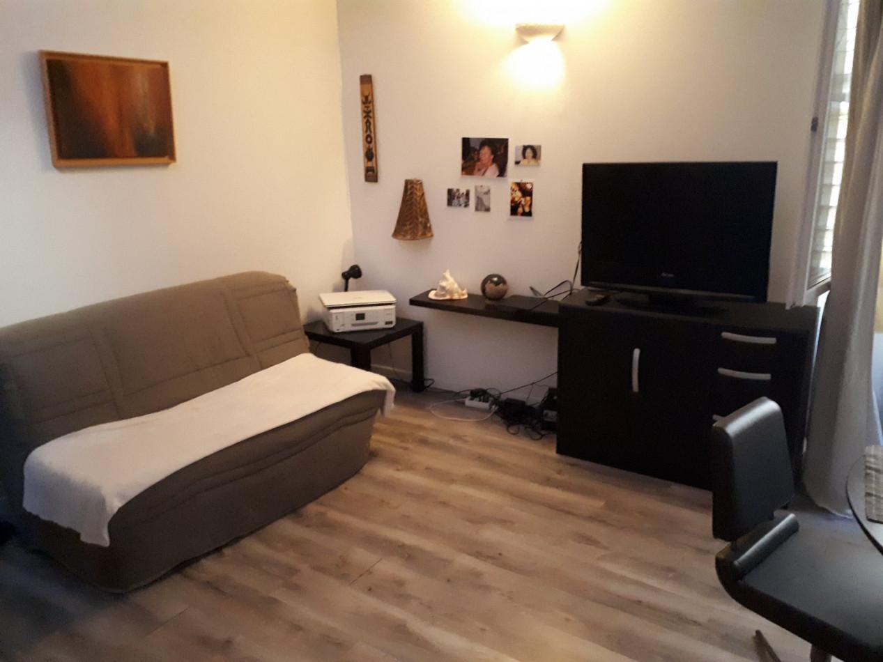 A louer Pertuis 840135260 Tetris immobilier