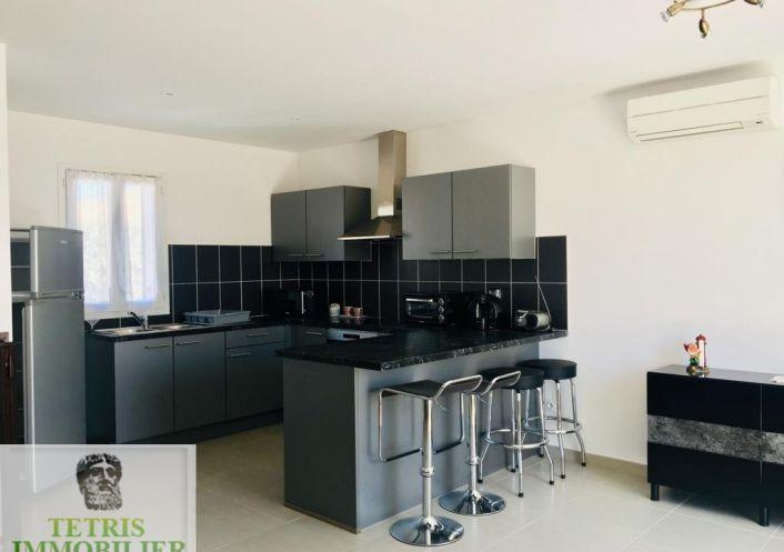 A vendre Pertuis 840135264 Tetris immobilier