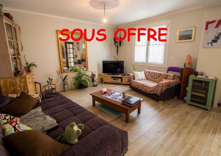 A vendre Maison Pertuis   R�f 840135283 - Tetris immobilier