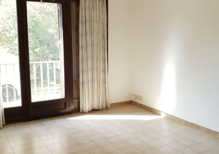A vendre Pertuis 840135312 Tetris immobilier