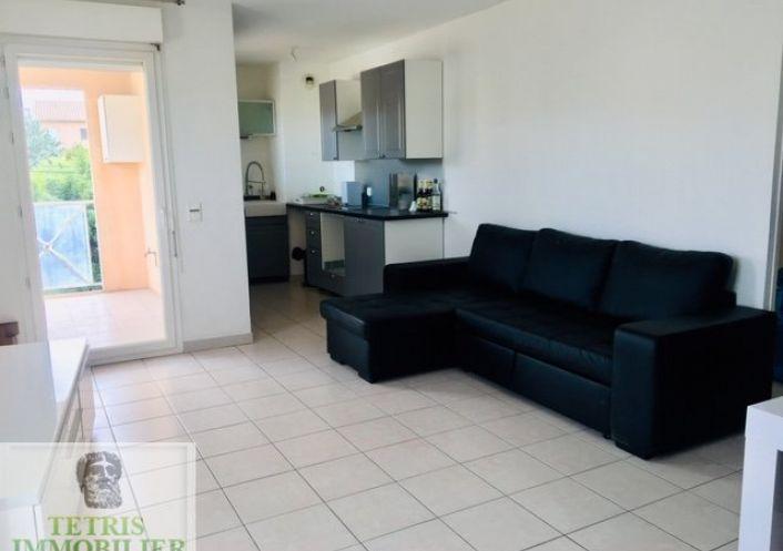 A vendre Pertuis 840135737 Tetris immobilier