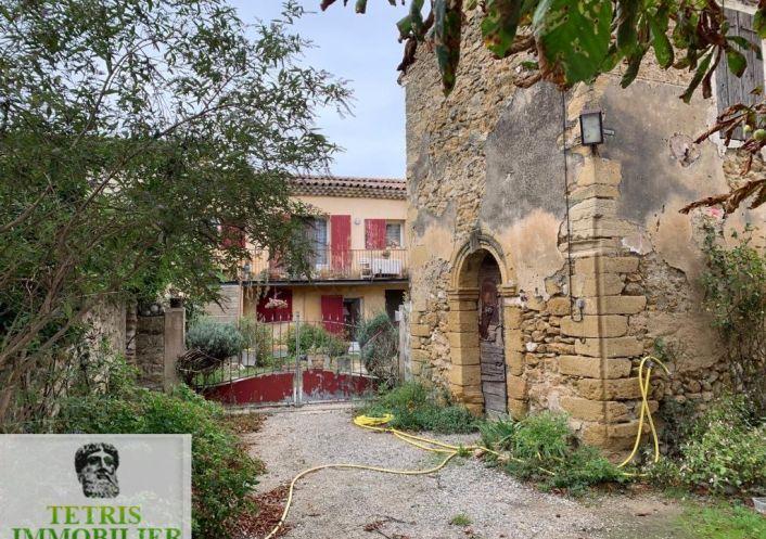 A vendre Pertuis 840135739 Tetris immobilier