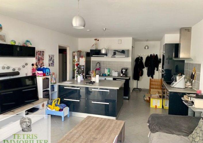 A vendre Pertuis 840135759 Tetris immobilier