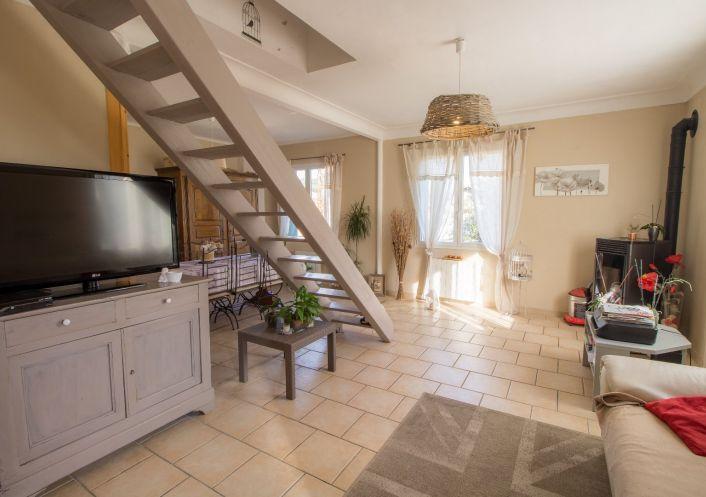 A vendre Cadenet 840135764 Tetris immobilier