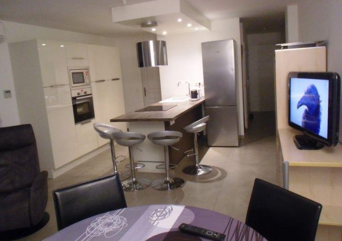 A vendre Pertuis 840135765 Tetris immobilier